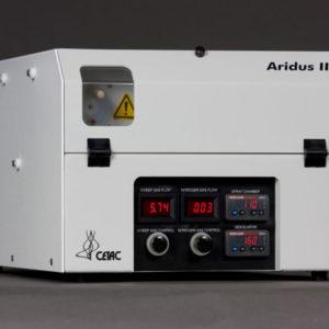 Aridus-II